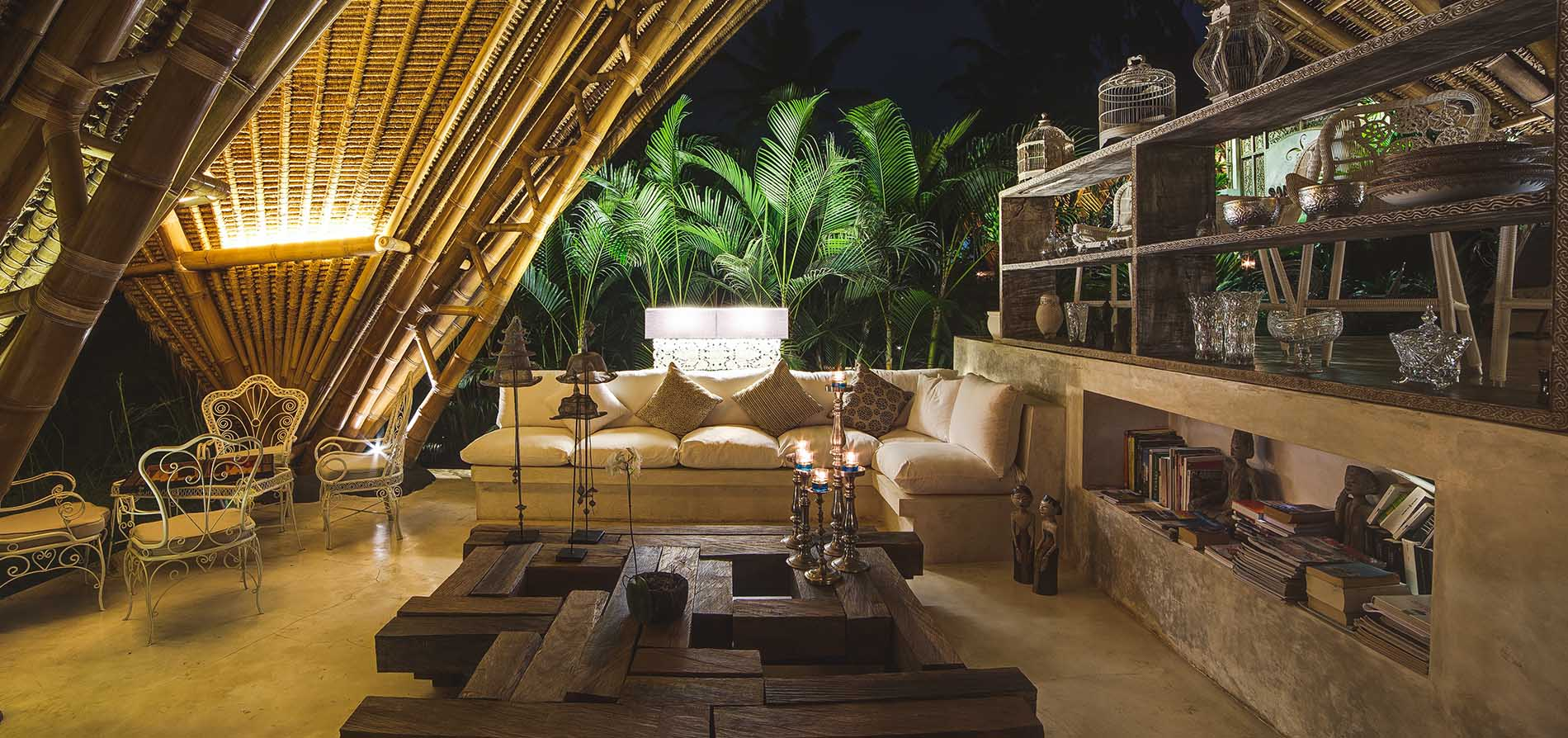 Luxury Resort In Bali The Best Boutique Hotel In Ubud